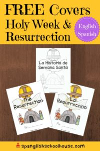 Download FREE Covers for Grapevine Resurrection Study